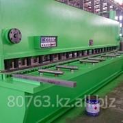 ТОО Temir Metal предлагает услуги: фото