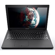 Ноутбук Lenovo 505G (59388266) фото