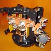 Контактор ПКГ-525 ИАКВ.644665.002-08 фото