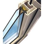 Стеклопакеты однокамерные (с энергосберегающим стеклом, тонированным, солнцезащитным, закаленным, с противоударной пленкой) фото
