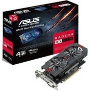 Видеокарта ASUS Radeon RX 560 (RX560-4G) фото