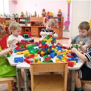 """Детский сад """"Балдаурен"""" фото"""