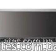 Настенная сплит-система LG ART COOL MIRROR, С18LTR/C18LTU зеркало фото