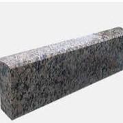Граниты. Естественные строительные материалы и камни для пола фото
