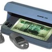 Ультрафиолетовый просмотровый детектор DORS 135 фото