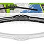 """Щетка стеклоочистителя бескаркасная SKYBEAR Regular 530 мм (21"""") фото"""