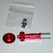 Алюминиевая головка ротора Art-tech 42031 фото