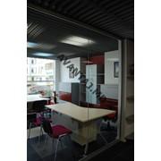 Офисная мебель, арт. 8 фото