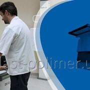 Рентгеновский аппарат AGFA DX-D 400 фото