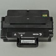 Картридж Xerox 3320/3325 (106R02306) virgin фото