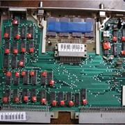 Ремонт и настройка электроприводов постоянного тока типа: КЕМРОС, КЕМТОР, КЕМРОН, КЕМЕК, КЕМТОК, TZP APENA, МЕЗОМАТИК, БТУ, ЭТУ, ЭПУ; Ремонт фотоимпульсных круговых и линейных датчиков типа: ВЕ-178А, ВЕ-178А5, ВЕ-178, TGM фото