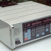 "Радиоприемное устройство ""Бригантина"" фото"