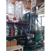 Покупаю мельницы б\у АВМ-15тонн, АВМ-50, АВМ-100 тонн фото