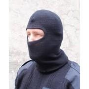 Балаклава (маска феска) фото