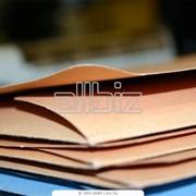 Мини-исследования химической связи фото