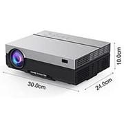 Full HD проектор TouYinger T26K уцененный фото