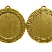 медаль фото