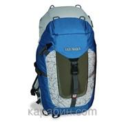 Туристический рюкзак Karema 25 Tatonka фото