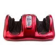 Массажер для ног Foot Massager (цвет красный) фото