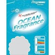 Вакуумные пакеты с запахом океана 80Х130 см. (1 шт. в комплекте) фото
