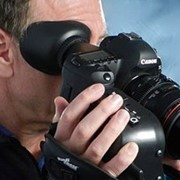 Видеооператоры фото
