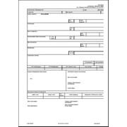 Изготовление Платежного требования (Приложение 3) фото