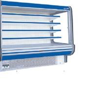 Агрегат холодильный Danfoss фото