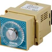 ТРМ502 реле-регулятор температуры с термопарой ТХК фото