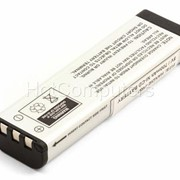 Аккумуляторная батарея для радиостанции Motorola ENNN4019A фото