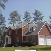 Страхование жилья фото