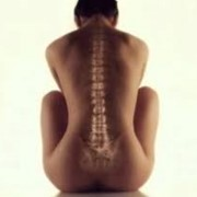 Лечение остеохондроза позвоночника фото