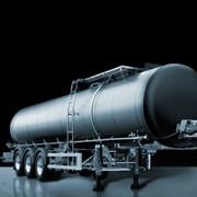 Продукты переработки бензола фото
