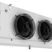 Кубический воздухоохладитель Alfa Laval Optigo CCEH403A7 фото