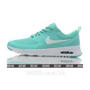Кроссовки Nike Air Max Thea Neo-Turquoise арт. 23099 фото