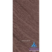 Вертикальные жалюзи 89 мм Бали шоколадный (033) фото
