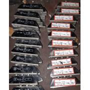 Модули диодные МДД-63-11, МДД-63-12 фото