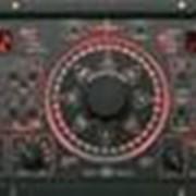 Автопилоты для морских судов NT991G MK2 Autopilot фото