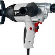 Дрель мешалка FORTE DM 1155 VR фото