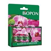 "Эликсир для орхидей ""Биопон"", 5х15 мл фото"