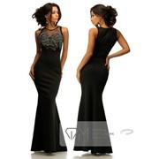 Платье Модель № : 3146 фото