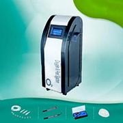 AS-8910, Аппарат для кислородной мезотерапии фото