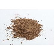 Какао-порошок натуральный Royal Forest, 200 гр. фото