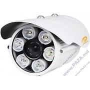 Видеокамера сетевая DSC IP 3088 NG фото