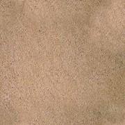 Песок кварцевый Строительный фото