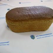 Хлеб Петровский традиционный фото