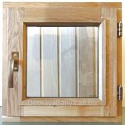 Банные окна фото