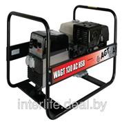 Сварочный генератор AGT WAGT 130 AC HSB фото