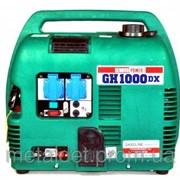Генератор Powerman GH1000 (Genovo, Parsun) Китай фото