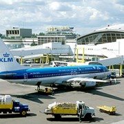 Бронирование авиабилетов на международные рейсы фото