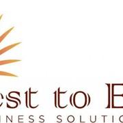 Услуги международного бизнес и финансового консалтинга. фото